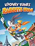 Looney Tunes: Rabbit's Run