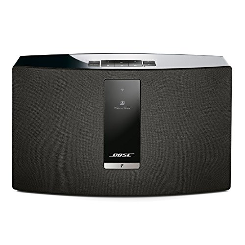 Bose-SoundTouch-20-Series-III-Wireless-Speaker-Black-Compatible-with-Alexa