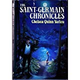 The Saint-Germaine Chronicles