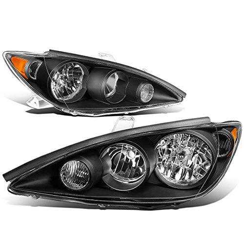 06 camry headlight assembly - 3
