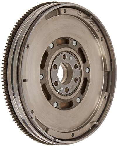 LuK DMF043 Clutch Flywheel