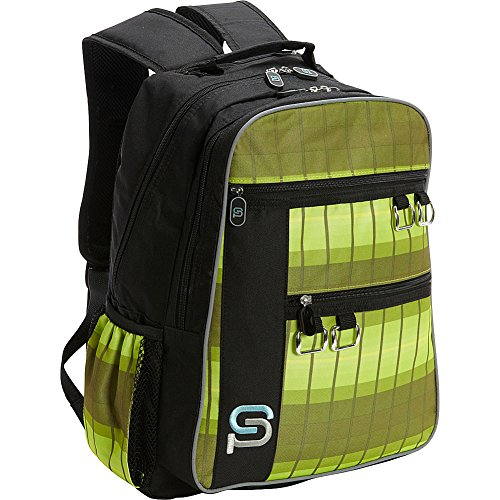 sydney-paige-buy-one-give-one-raleigh-laptop-backpack-olive-branch