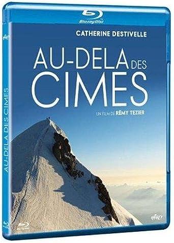 DES DELA CIMES AU FILM TÉLÉCHARGER