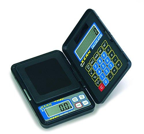 KERN CM 320-1N - Bilancino tascabile