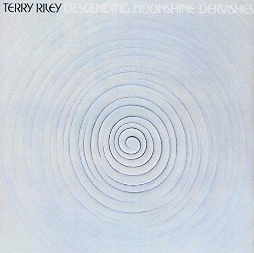 Descending Moonshine Dervishes  / Songs for the Ten Voices of the Two Prophets by Kuckuck Schallplatten
