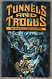 Tunnels and Trolls: City of Terrors