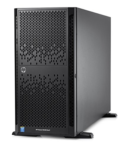 HP ProLiant 765820-001 Server by HP