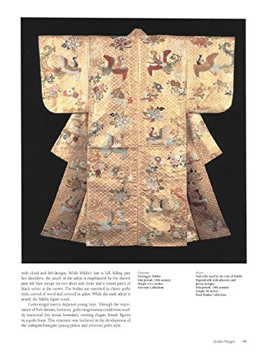 Ningyo: The Art of the Japanese Doll by Tuttle Publishing (Image #6)