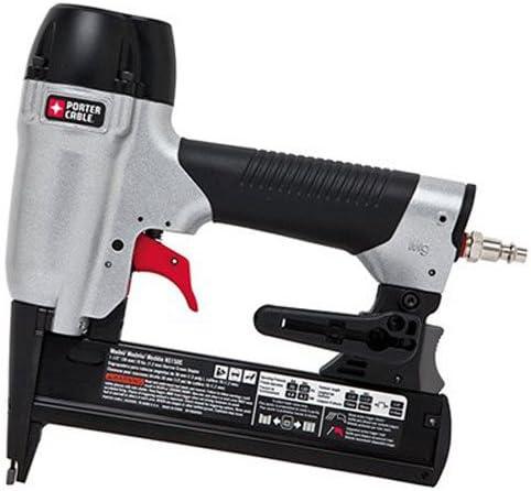 PORTER-CABLE NS150C Stapler Kit