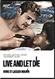 Live And Let Die (Bilingual)