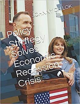 Descargar Con Elitetorrent Policy Strategy Solves Economic Recession Crisis Torrent PDF
