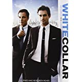 White Collar: Season 5 by 20th Century Fox