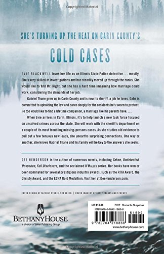 Traces-of-Guilt-An-Evie-Blackwell-Cold-Case
