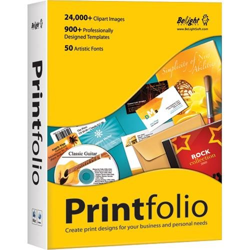 Amazon belight printfolio old version belight printfolio old version reheart Gallery