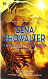 The Darkest Surrender, Gena Showalter, 0373775814