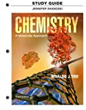 Study Guide for Chemistry: A Molecular Approach