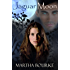 Jaguar Moon (The Jaguar Sun Series Book 2)