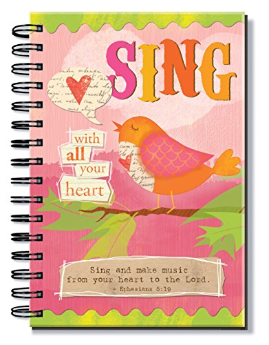 Divinity Boutique Journal Encourage 23186 product image