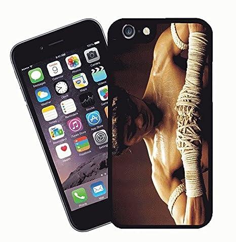 coque iphone 6 muay thai