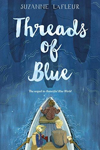 Threads of Blue ()