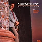 Mike Metheny: Kaleidoscope [Vinyl LP] [Stereo]