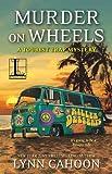 Murder on Wheels (Tourist Trap Mysteries)
