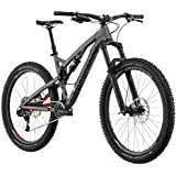 Diamondback Bicycles Release 2 Full Suspension Mountain Bike
