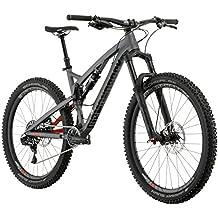 Diamondback Bicycles Release 2 Full Suspension Mountain Bike