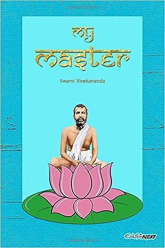 Book My Master