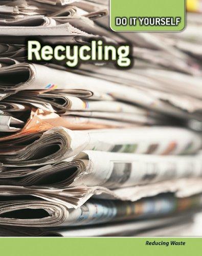 Escuela argentina de historieta download recycling reducing waste download recycling reducing waste do it yourself book pdf audio idcn8sdmu solutioingenieria Image collections
