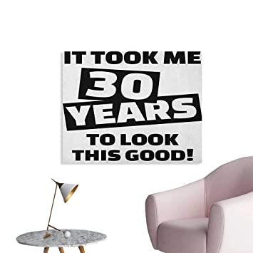 Amazoncom Anzhutwelve 30th Birthday Wallpaper Motivational