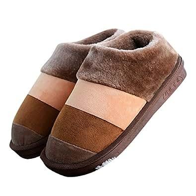 womens slippers uk