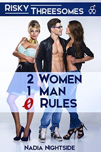 Hd sex movies website