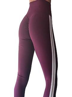 Pantalon de Gymnastique 75d066eb2da