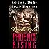 Phoenix Rising (Book 2 ) Steel Bandits MC