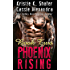 Phoenix Rising (Book 2 ) Steel Bandits MC