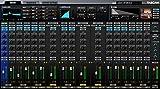 Tascam US-20x20 USB 3.0 Audio/MIDI Interface with