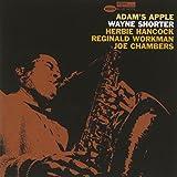 Adam's Apple by Blue Note (2012-07-26)