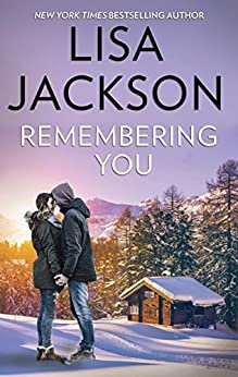 Remembering You by [Jackson, Lisa]