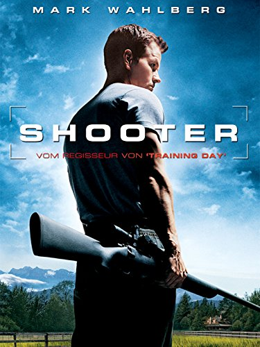 Shooter Film