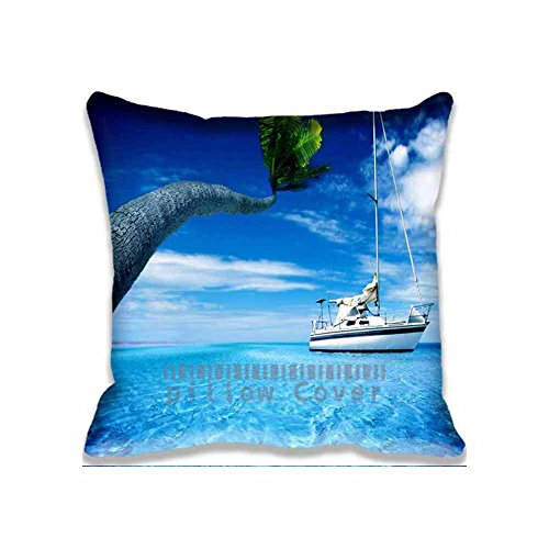 home-square-cotton-polyester-cushion-covers-tree-and-boat-decorative-pillow-cases-with-hidden-zipper