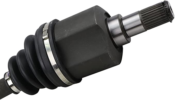 FWD Front Driver for Kia Magentis 2007-2010// Optima 2006-2010// Rondo 2007-2011 Left Side ODM KA-8-8533A New CV Axle Shaft//Drive Axle Assembly