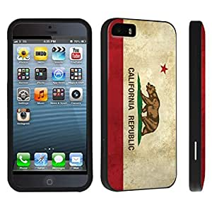 Cool Calvin and There Hobbes Shock Resistant Hard Plastic for with Design LG G3