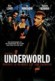 Underworld by Dennis Leary