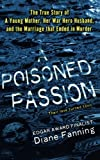 img - for A POISONED PASSION book / textbook / text book
