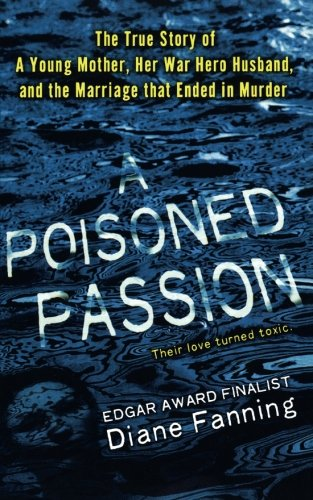Read Online A POISONED PASSION ebook