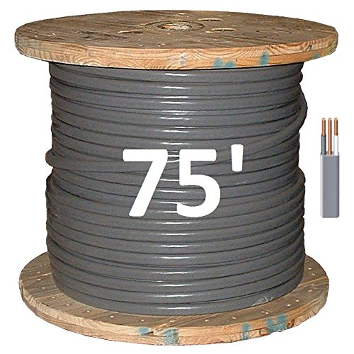 6 2 direct burial wire - 8