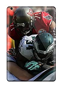 Hot New Tampaayuccaneersew York Jets Case Cover For Ipad Mini/mini 2 With Perfect Design