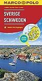 Suède 1 : 800 000