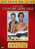 Ulysse contre hercule [Edition Deluxe]